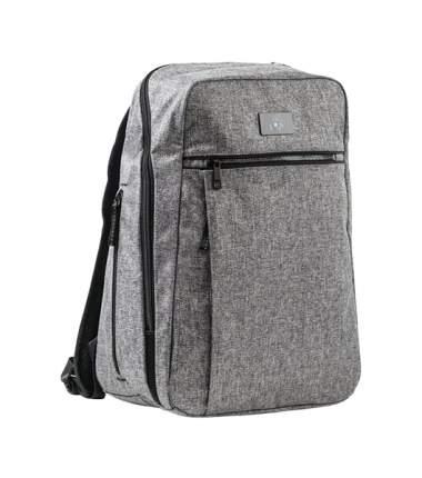 Рюкзак для мамы Ju-Ju-Be (Жу Жу Би) Ballad Graphite