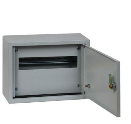 Электрический щиток EKF mb21-9-bas