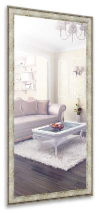 Зеркало MIXLINE Феникс 600х1200