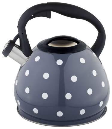 Чайник для плиты Agness 937-813