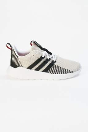 Кроссовки мужские Adidas QUESTAR FLOW серые 44 RU