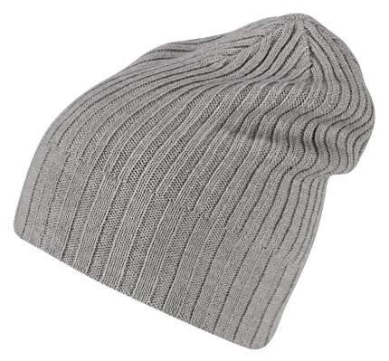 Шапка Adidas Essentaial, gray, L
