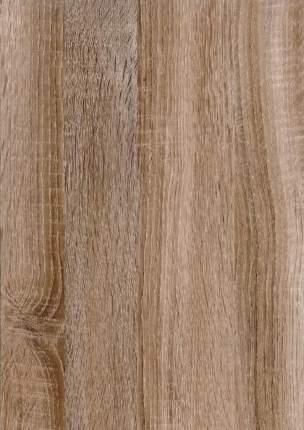 Пленка самоклеющаяся D-C-fix 8433-200 Дерево дуб светлый  15х0.67м