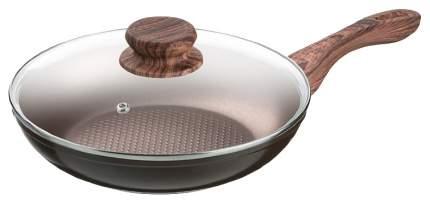 Сковорода Agness 918-155 22 см