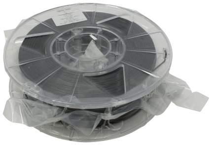 Пластик для 3D-принтера Cactus CS-3D-PLA-750 PLA Black