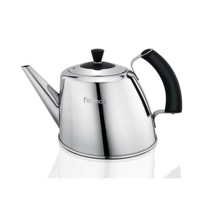 Чайник для плиты FISSMAN 5949 1.5 л