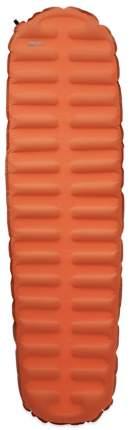 Коврик Therm-A-Rest Evolite Plus Large orange 196 x 63 x 5 см