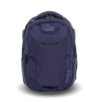 Рюкзак Lowe Alpine Core ND темно-голубой 33 л