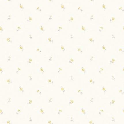 Виниловые обои Grandeco Little Florals LF3301
