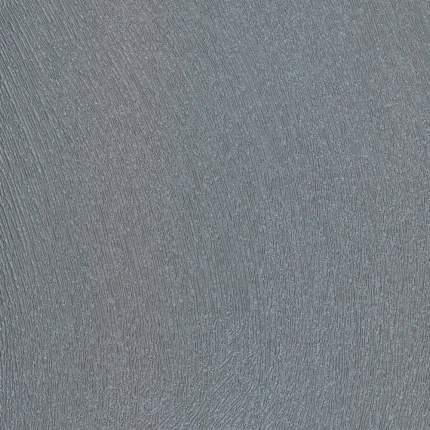 Обои виниловые флизелиновые Marburg Colani Evolution 56330