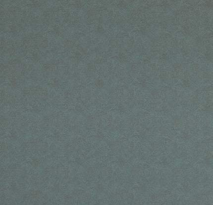 Обои виниловые флизелиновые BN International Indian Summer 218572