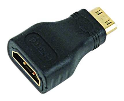 Переходник Cablexpert A-HDMI-FC