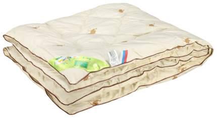 Одеяло детское АльВиТек Верблюжонок ОВШ-Д-10