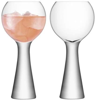 Набор бокалов LSA moya для вина 500 мл 2шт