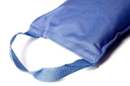 Мешок для песка RamaYoga 704363 синий