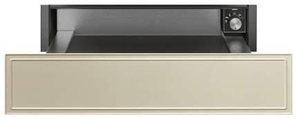 Встраиваемый подогреватель для посуды Smeg CPR715P