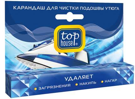 Карандаш для очистки утюга TOP HOUSE 393217