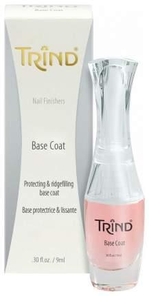 Средство для ухода за ногтями Trind Base Coat 9 мл