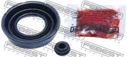 Ремкомплект суппорта FEBEST для Mazda 3 03-13 задний 0575MZ3R