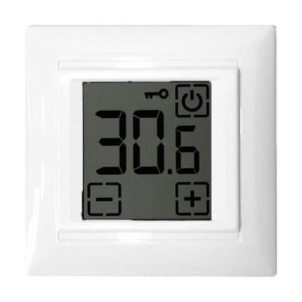 Сенсорный электронный термостат SDF-419B