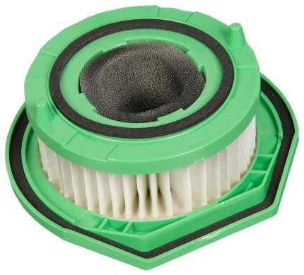 Фильтр для пылесоса Polaris PVCS 0622HG