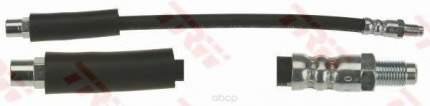 Шланг тормозной системы TRW/Lucas PHB351 задний