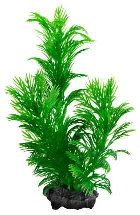 Искусственное растение Tetra DecoArt Plant S Green Cabomba 15см