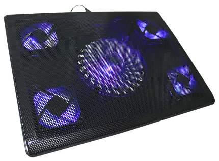 Подставка для ноутбука Crown CMLC-205T
