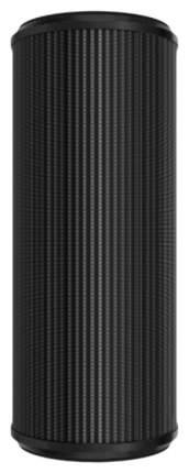 Фильтр для воздухоочистителя Xiaomi Mi Car Air Purifier CJ01-PM2