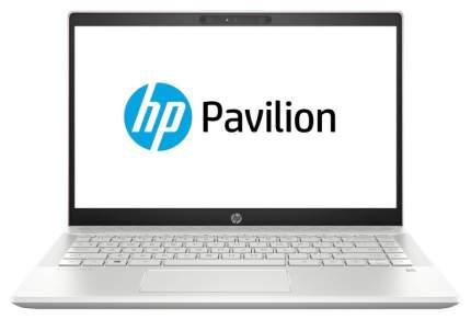 Ноутбук HP Pavilion 14-ce0016ur 4HD06EA