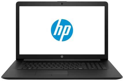 Ноутбук HP 17-by0023ur 4KG99EA