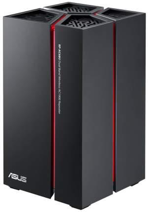 Ретранслятор Wi-Fi сигнала Asus RP-AC68U 90IG01U0-BO3010