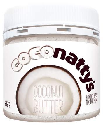 Паста кокосовая Natty's 170 г