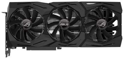Видеокарта ASUS ROG Strix GeForce RTX 2080 (ROG-STRIX-RTX2080-8G-GAMING)