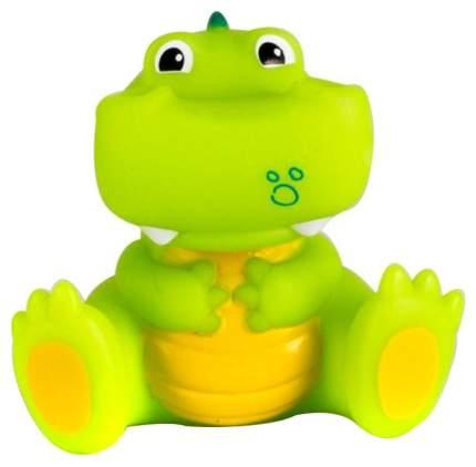 Игрушка для ванны Happy Snail Крокодил Кроко