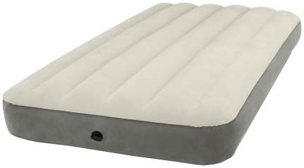 Надувная кровать Intex «Делюкс» 99x191 см 64707