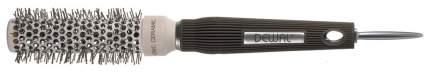 Расческа Dewal Ion Ceramic d=25/41 мм