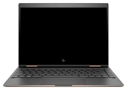 Ноутбук-трансформер HP Spectre x360 4UK17EA