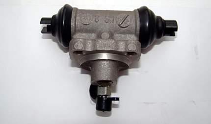 Тормозной цилиндр NISSAN 4410095F0A