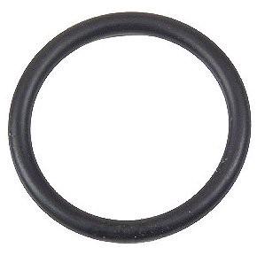 Кольцо уплотнительное VAG 058121687