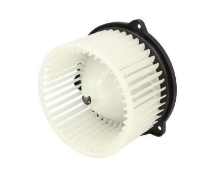 Вентилятор охлаждения двигателя PATRON PFN168