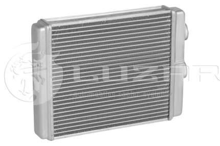 Радиатор отопителя Luzar LRH03637