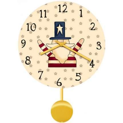 Часы SvS 3001198-1
