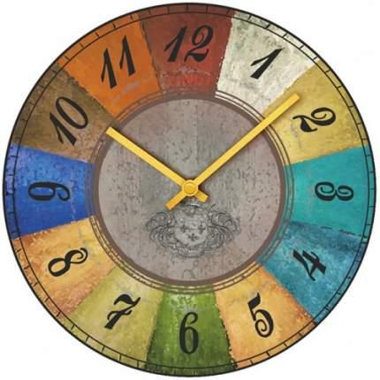 Часы SvS 3001072-1