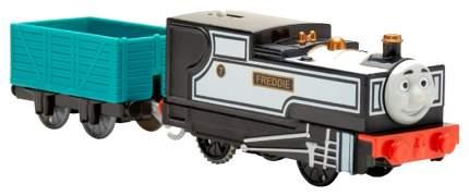 Паровоз Mattel Thomas&Friends BMK88
