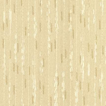 Флизелиновые обои Fipar Venezia R 6428