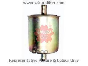 Фильтр гидравлический SAKURA H5903