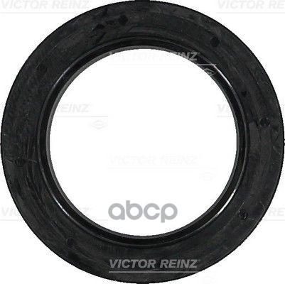 Сальник VICTOR REINZ 813655700