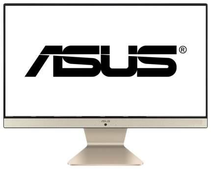 Моноблок ASUS Vivo AiO V222UAK-BA085D 90PT0261-M04540