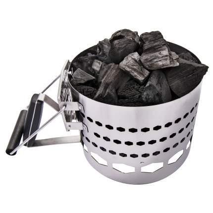 Стартер для разжигания угля Char-Broil XL Oklahoma Joe